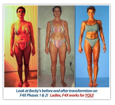 old school new body before and after results