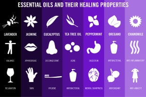 essential-oils-properties