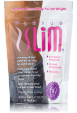 plexus slim review does it work?