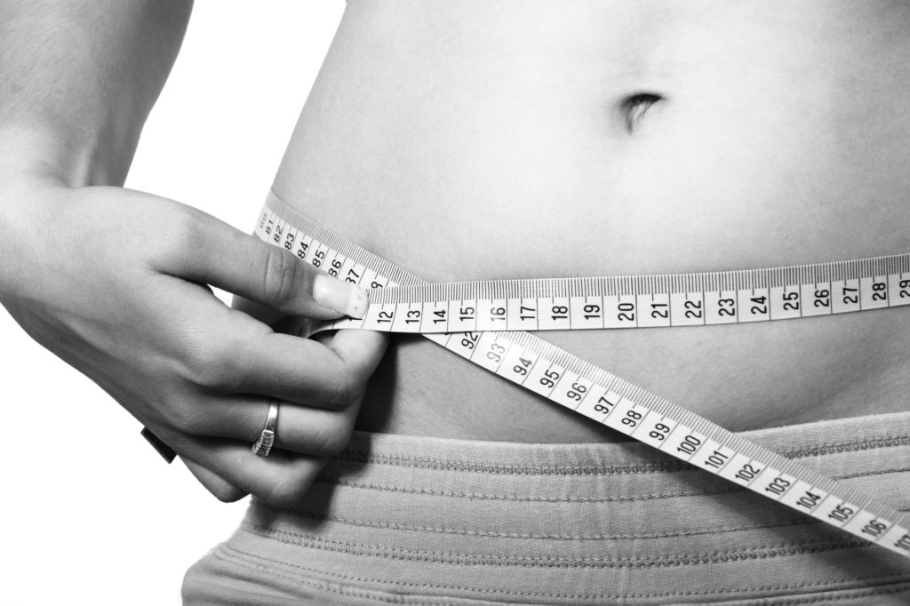 tips for how to lost belly fat