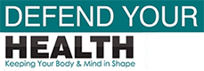 Defend Your Health