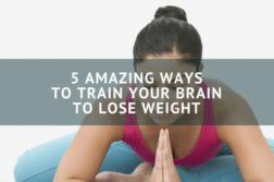 Train Your brain to be healthy