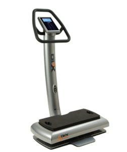 DKN Technology Xg10 Vibration Machine