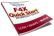 f4x quick start guide