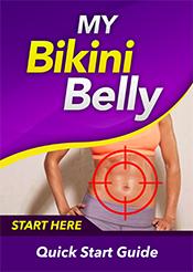 MBB Quick Start Guide