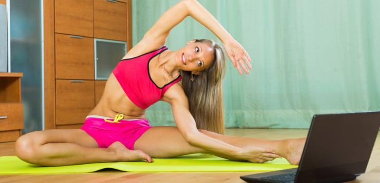 woman-workout-videos