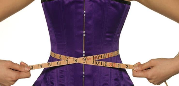 waist2