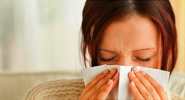 kefir grains allergies