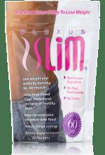 plexus slim review does it work?