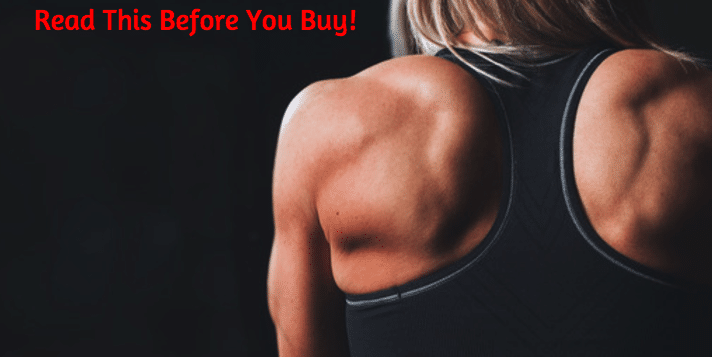 real unbiased 21 day fix review