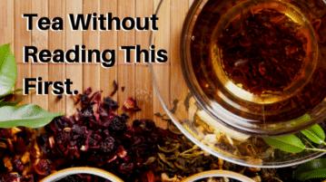 does iaso tea actually work