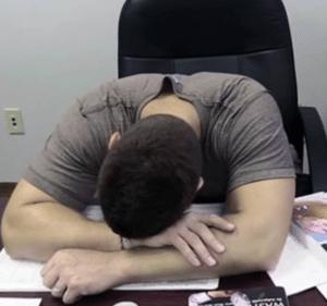 sitting hip flexors bad for health