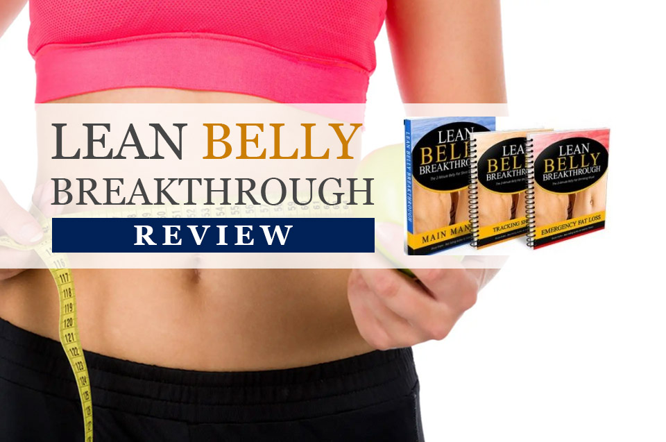 Taking weight loss supplements while nursing image 9