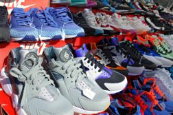 variety of kinds shoes best cross training shoes